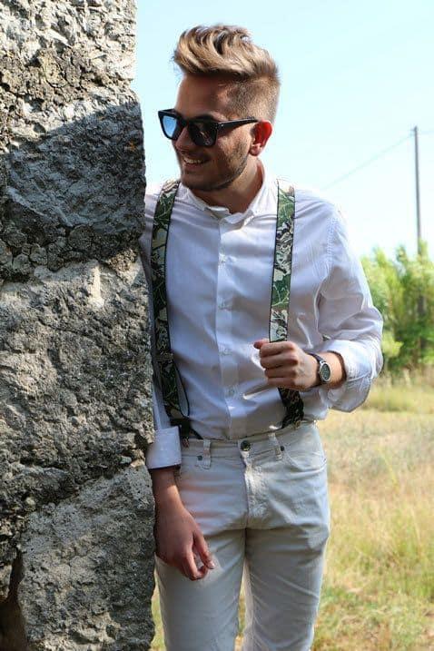 Prisma Watches, horloges fashion