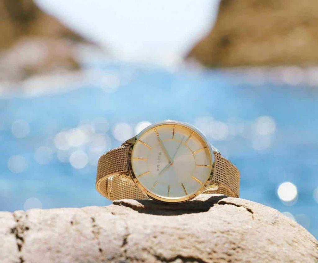 Prisma horloges watches Devotion Collection