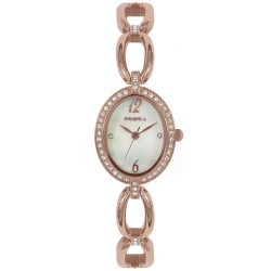 Prisma-P1530-dames-horloge-rosegoud