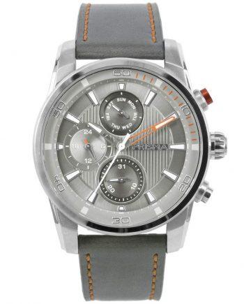 Prisma-P1591-heren-horloge