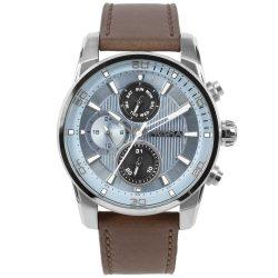 Prisma-P1593-heren-horloge-edelstaal