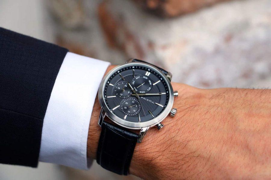 Traveller-Refined-Black-watch