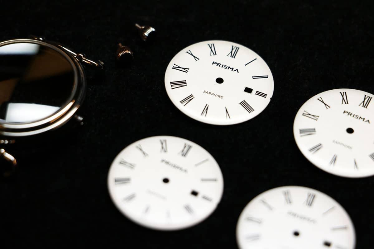 nederlands horlogemerk dutch watch brand quality watches kwaliteitshorloges horloge onderdeel watch part