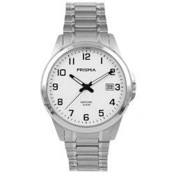 Prisma-P1720-heren-horloge-titanium-saffierglas-100m-l
