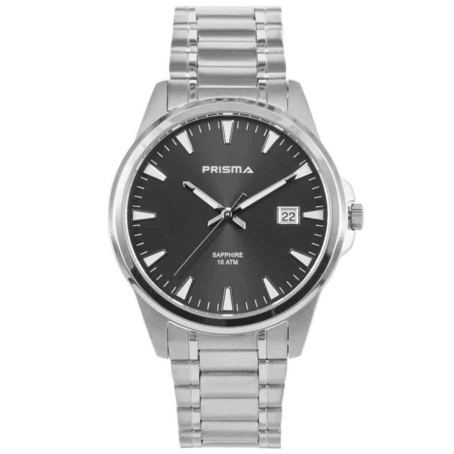 Prisma-P1721-heren-horloge-titanium-saffierglas-100m-l