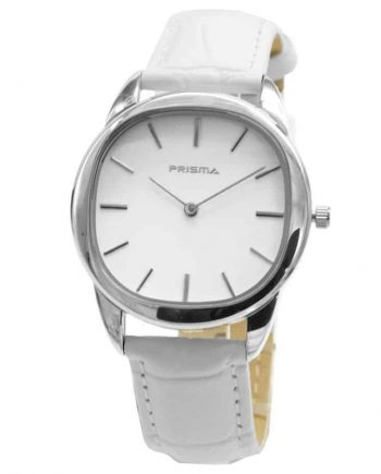 Prisma Watches Serenity Pure