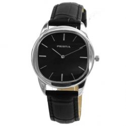 Prisma Watches Serenity Black