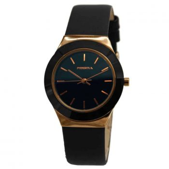 Prisma Watches for ladies
