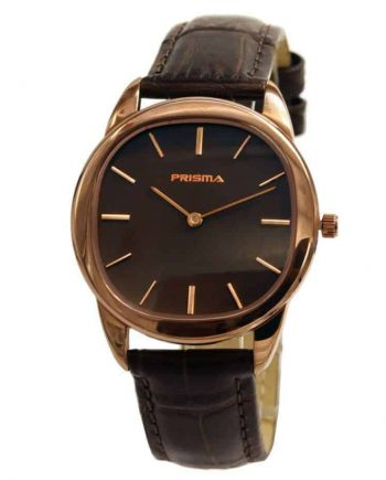 Prisma Watches Serenity Brown