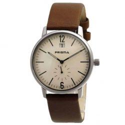 Prisma P.1220 watch