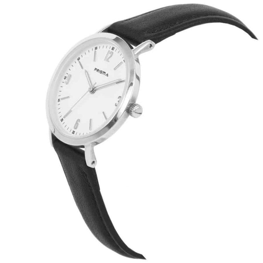 Prisma-P1506-dames-horloge-slimline-schuin
