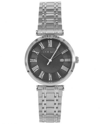 Prisma-P1520-dames-horloges-edelstaal-l
