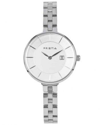 Prisma-P1526-dames-horloge-edelstaal-l
