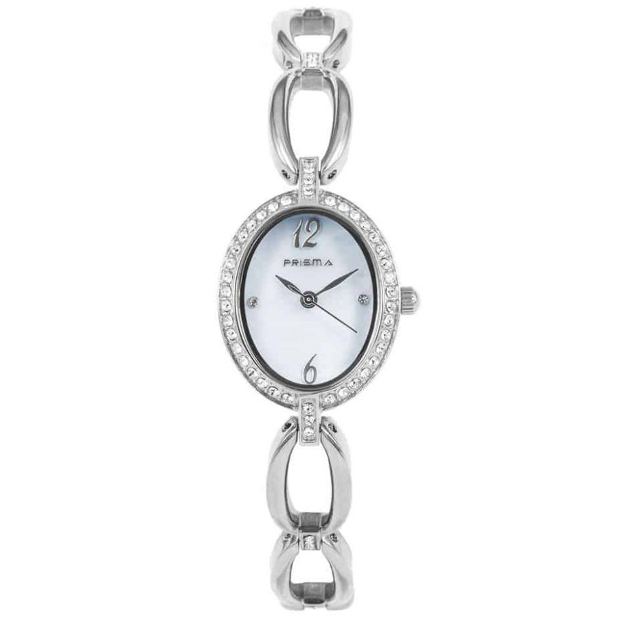 Prisma-P1531-dames-horloge-edelstaal-l