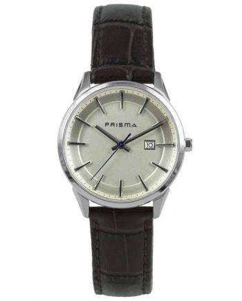 Prisma-P1571-dames-horloge-recht-l