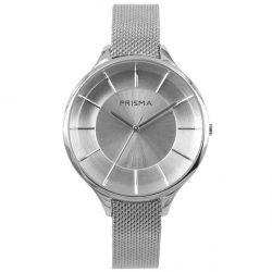 Prisma-P1576-dames-horloges-edelstaal-milanees-l