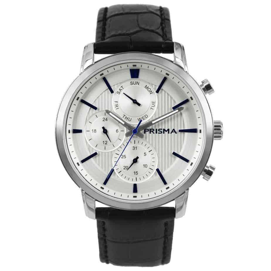 Prisma-P1580-heren-horloge-edelstaal-l