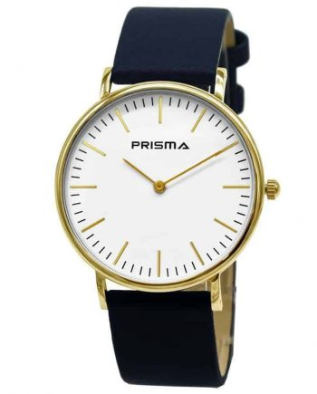 Prisma P.1620 NFC Watch
