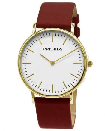 Prisma NFC Watch es Note