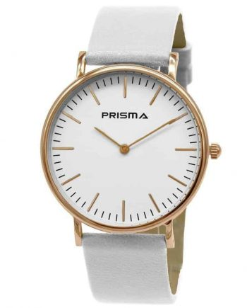 Prisma NFC Watch es Note
