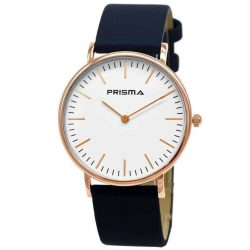 Prisma P.1621 Note watch with NFC