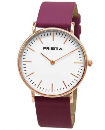 Prisma NFC Watch Note RosePink