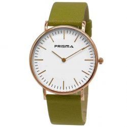 Prisma NFC watch Note P.1621