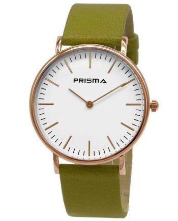Prisma NFC watch Note P.1621