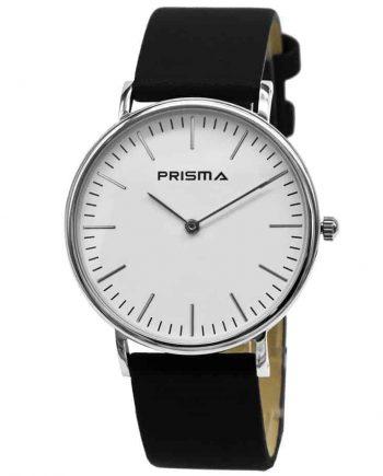 Prisma P.1623 Watch