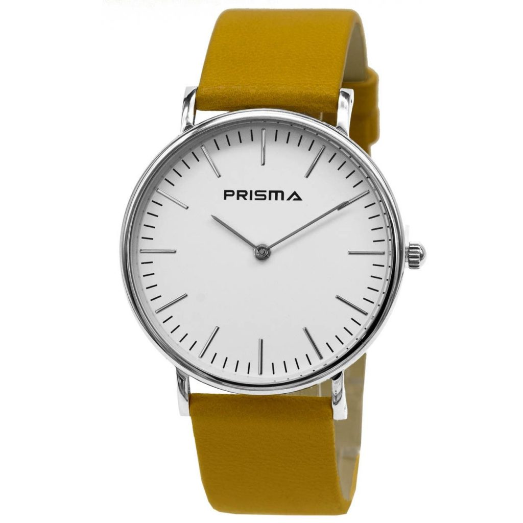 Prisma NFC Watch es Note P.1623