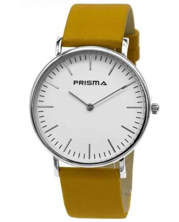 Prisma NFC Watch es Note P.1623