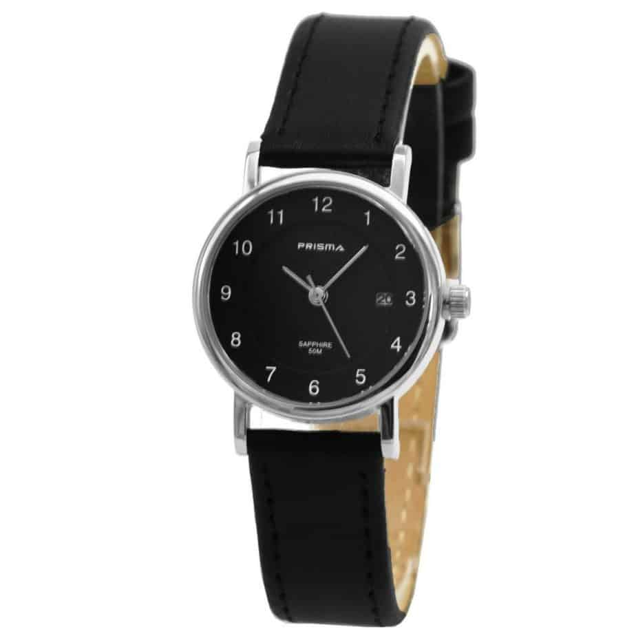 Prisma P.1670 watch