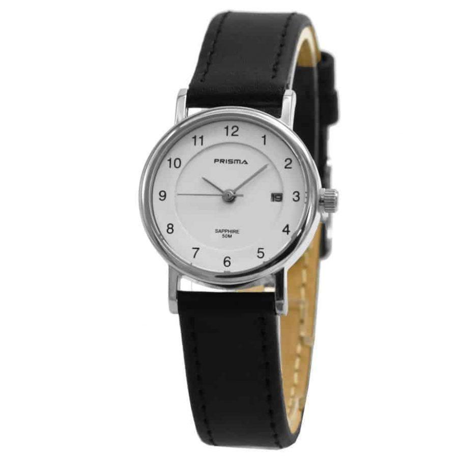 Prisma P.1671 watch
