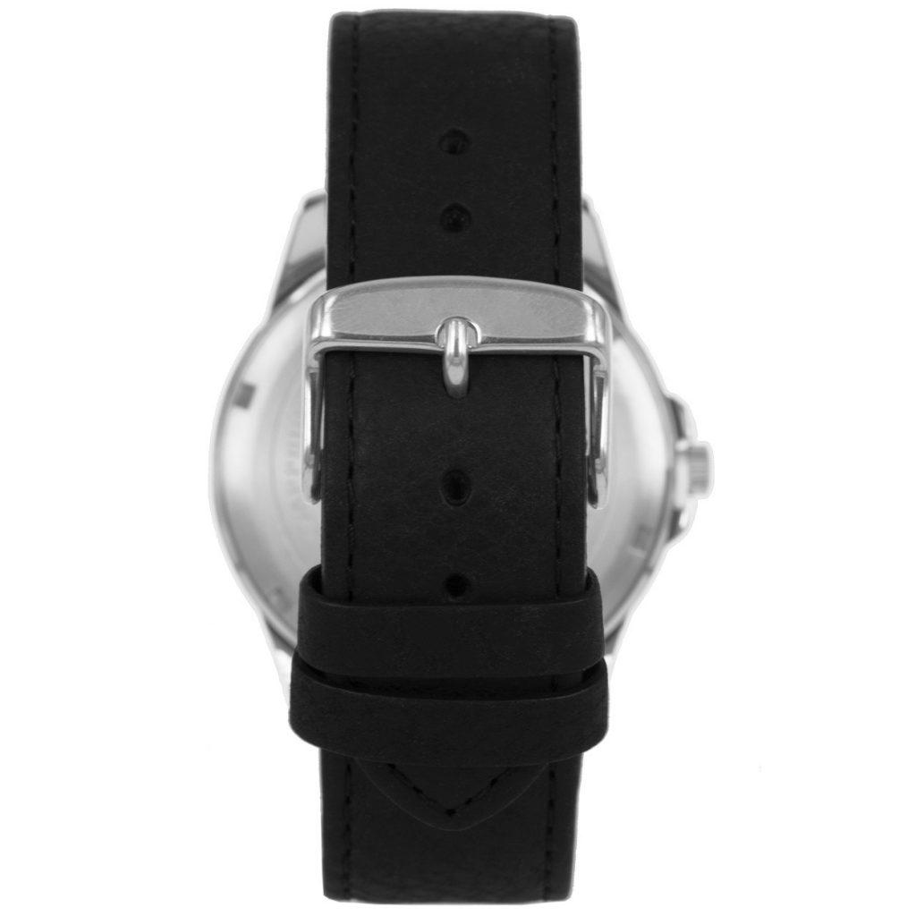 Prisma-P1724-129G-heren-horloge-titanium-saffierglas-leder-achterkant