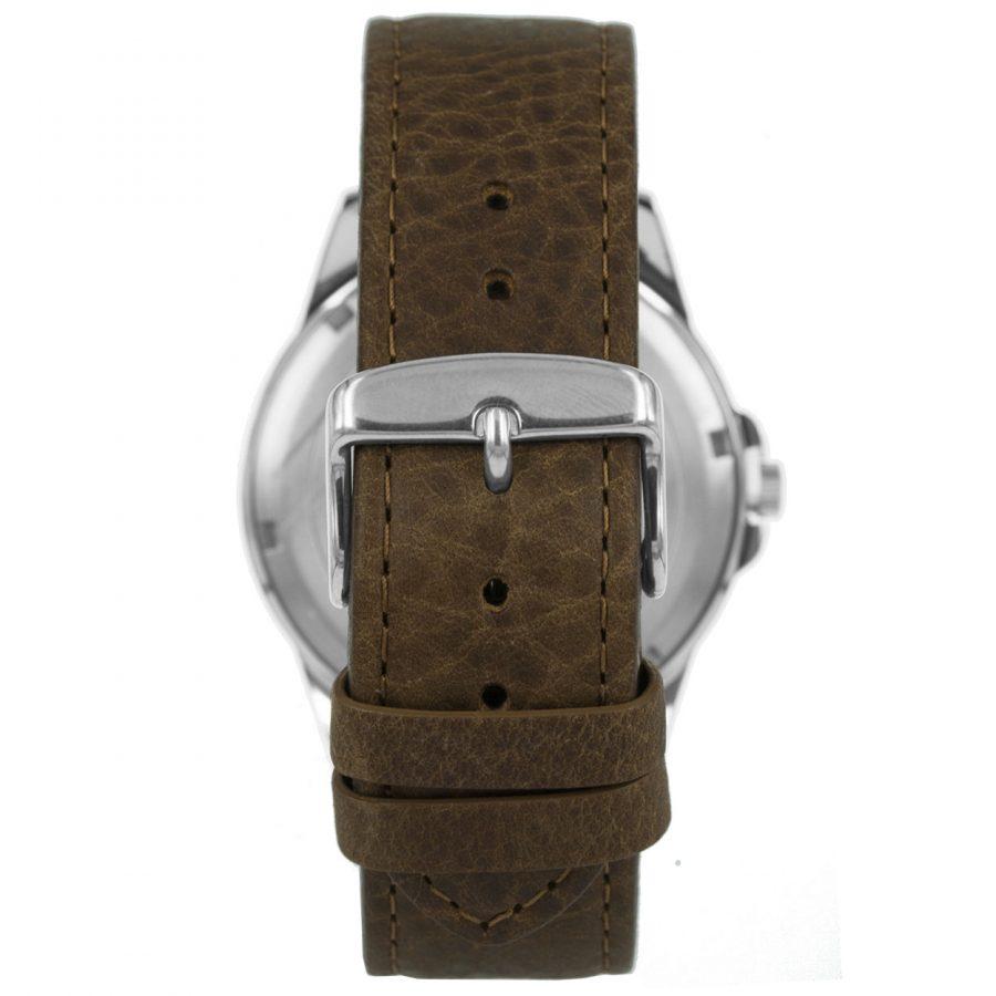 Prisma-P1724-329G-heren-horloge-titanium-saffierglas-leder-achterkant