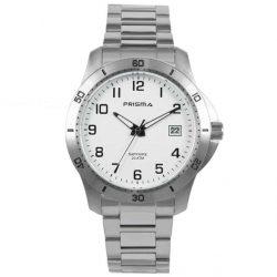 Prisma-P1735-horloges-heren-edelstaal-saffier-datum-l