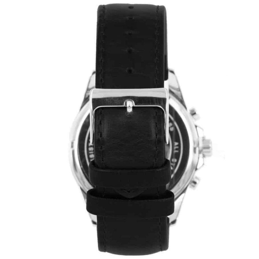 Prisma-P1793-heren-horloge-multi-achterkant