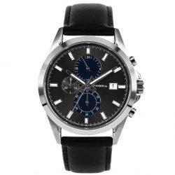 Prisma P1793 heren horloge multi