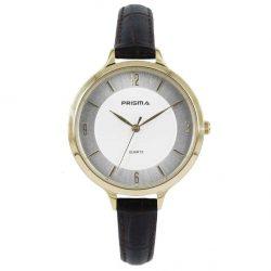 Prisma-P8392-dames-horloge-recht-l