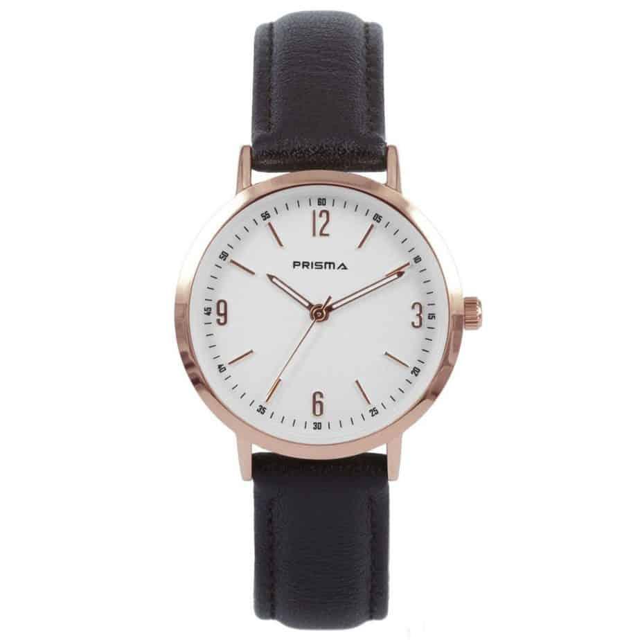 Prisma-p1505-dames-horloge-slimline-recht-l