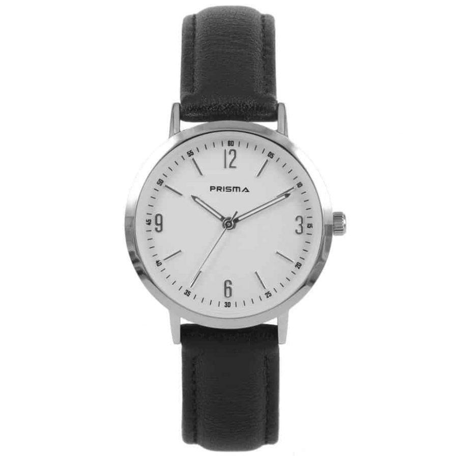 Prisma-p1506-dames-horloge-slimline-recht-l