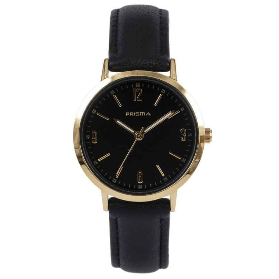 Prisma-p1509-dames-horloge-slimline-recht-l