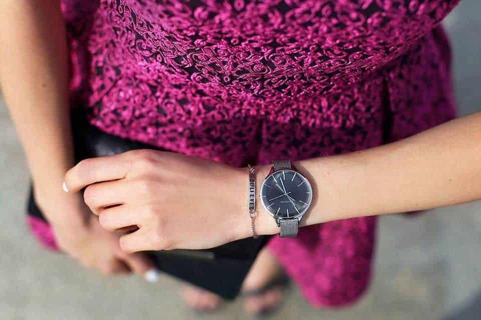 Prisma watches , horloges, fashion