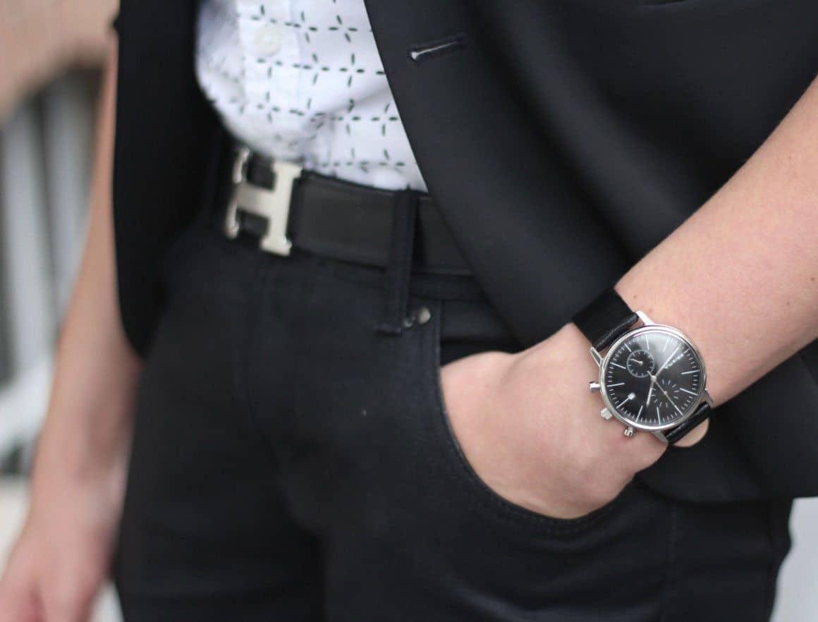 Prisma watches , horloges, fashionweek