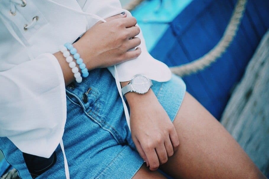 Prisma watches, horloges, prisma horloges atone milan mooi dameshorloge dameshorloges horloges voor vrouwen