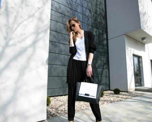 Prisma watches, fashion blogger