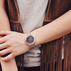Prisma watches, horloges, fashion bloggers