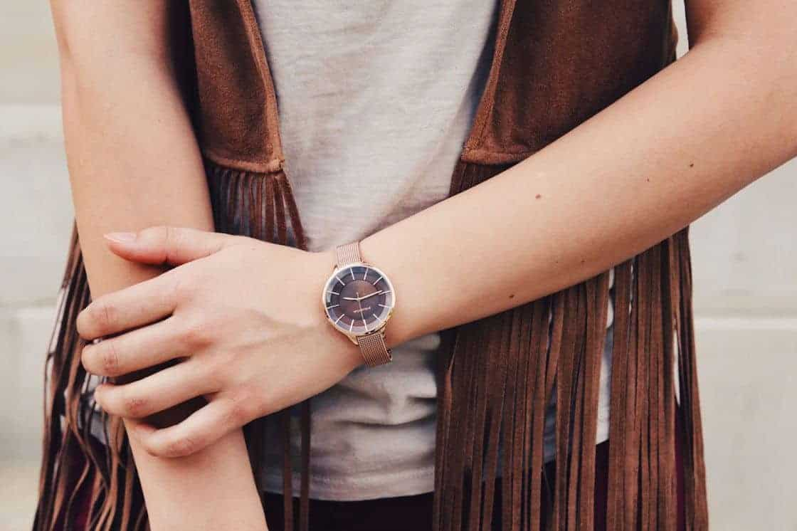 Prisma watches, horloges, fashion bloggers