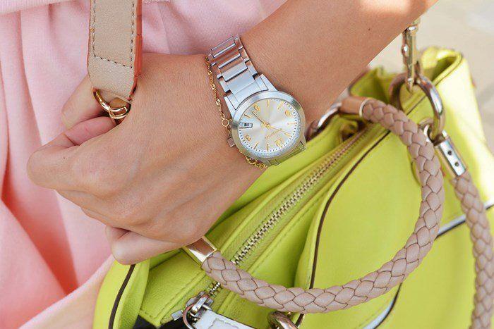 Prisma watches, horloges