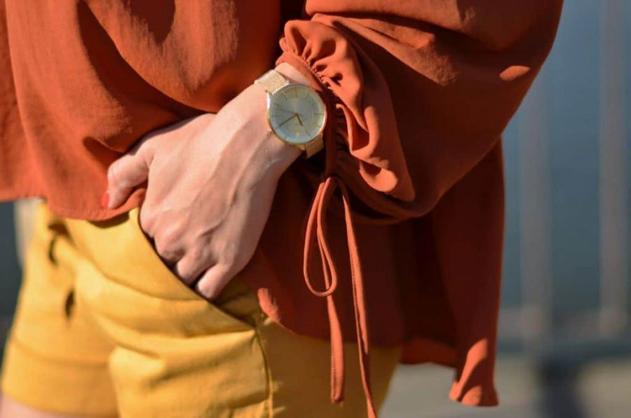 Prisma-horloges-watches-hautejournal-fashion-blog-3